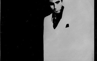 Al Pacino: Scarface - Arpinaama (kahden levyn erikoispainos)