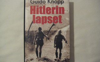 GUIDO KNOPP - HITLERIN LAPSET