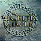 The Celtic Circle (2CD) EX!! Nightwish, Vangelis, Bono