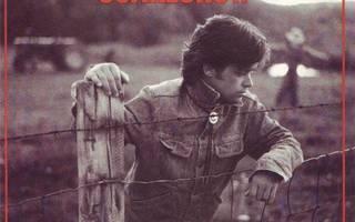 John Cougar Mellencamp ** Scarecrow ** CD