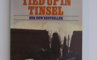 Ngaio Marsh - Tied Up In Tinsel (1973)