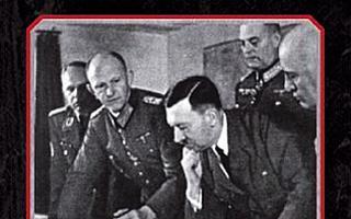 WORLD WAR TWO 1939-1945 DVD Suomi Tekstit UUSI-