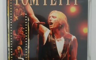 Tom Petty & The Heartbreakers, Classic performances  - DVD