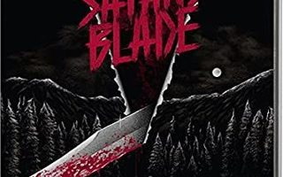 satan´s blade	(57 341)	UUSI	-GB-		BLUR+DVD	(2)		1984	arrow s