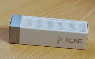 Oriflame One