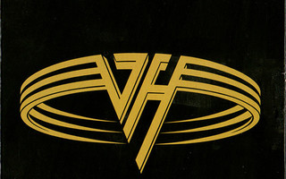 VAN HALEN : Video hits volume I