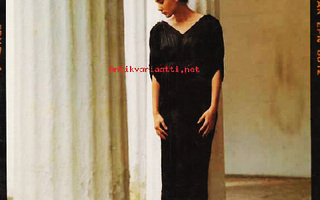 TIDENS TECKEN 1890 1986, kvinnans kläder i förhållande..1988