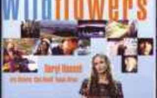 Wildflowers ( Daryl Hannah ) dvd
