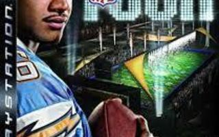 NFL TOUR ( ps3 )  8299