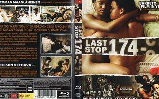 last stop 174(23535)k-FI-suomik.BLU-RAY2008