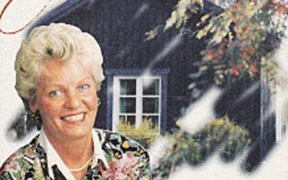 Johanna Broman : SELVÄNÄKIJÄN MAAILMAT : tämä..1p SKP UUSI-