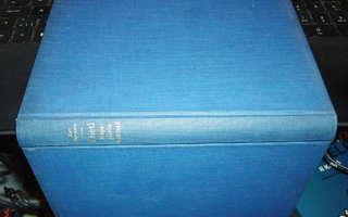 Herrmann : DIETL - Napapiirin kenraali ( 1 p. 1957 )
