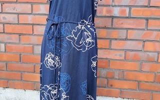 Naso mekko,koko L/XL