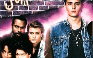21 Jump Street Season 2(10763)k-FI-(4slim+p)DVD(4)jo
