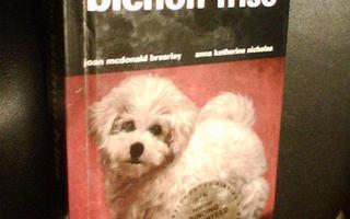 Brearley - Nicholas THIS IS THE BICHON FRISE (Sis.pk:t)