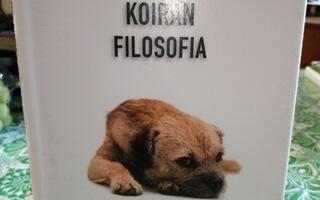 OJANEN : KOIRAN FILOSOFIA