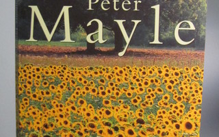 Peter Mayle - Toujours Provence