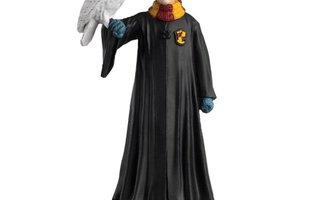 HARRY POTTER HARRY & HEDWIG 1:16	(59 242)		FIGUURI