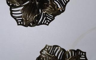 Filigraani kukka askarteluun /tuunaukseen
