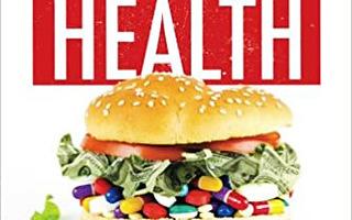 WHAT the HEALTH Andersen, Wong, Kuhn nid UUSI
