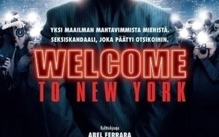 WELCOME TO NEW YORK(6006)-FI-BLU-RAYgerard depardieu
