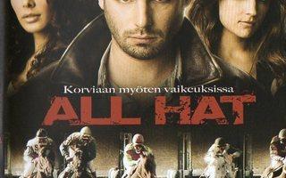 all hat(63744)vuok-FI-suomik.DVDluke kirby2007