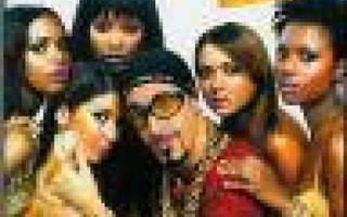 Ali G Indahouse The Movie (Sacha Baron Cohen)14563