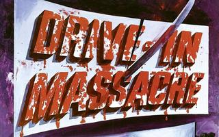 drive-in massacre	(45 842)	UUSI	-GB-		DVD			1976