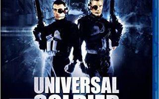 universal soldier(67614)UUSI-DE-BLU-RAYjean-claude v