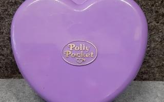 Polly Pocket vuodelta 1994