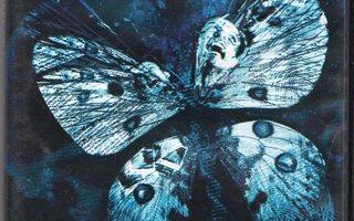 butterfly effect 3 revelation(22370)k-FI-suomik.DVD
