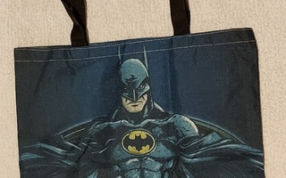 Batman  kangaskassi