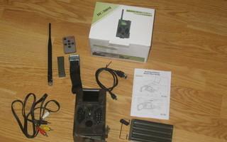 Riistakamera HC-300M