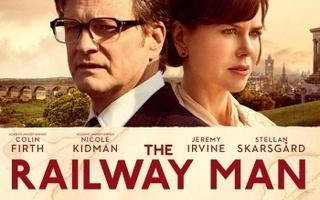 Railway Man(38078)k-FI-suomik.BLU-RAYcolin firth