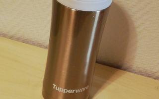 Tupperware  Termospullo 3,5dl