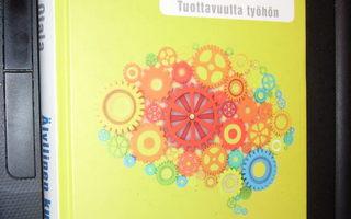 Leenamaija Otala : Älyllinen kunto ( 1 p. 2011 ) sis. postik