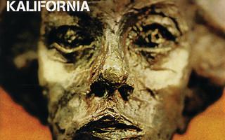 ULTRA BRA : Kalifornia