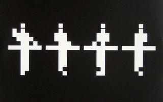 KRAFTWERK: The Catalogue CD