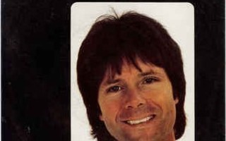 Cliff Richard - Daddy's Home 7''