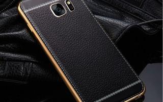 Samsung Galaxy J5 2016 J510 suojakuori