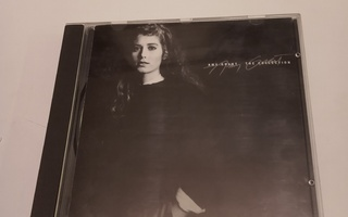 CD AMY GRANT - THE COLLECTION ( Sis.postikulut )