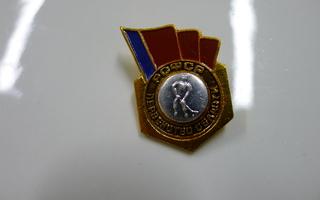 CCCP jääkiekko