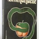 Emmanuelle Arsan : The further experiences of Emmanuelle (1. osastossa Englanninkielinen kaunokirjallisuus