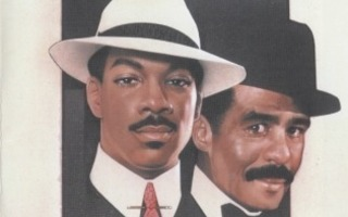 Harlemin yöt (1989) Eddie Murphy, Richard Pryor