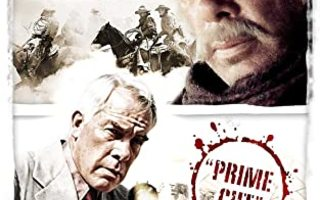 lee marvin double feature	(64 418)	UUSI	-DE-		DVD	(2)	2movie