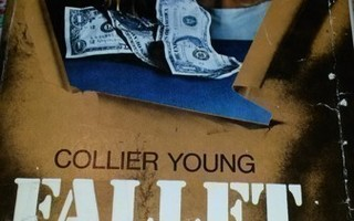 fallet todd - Collier Young