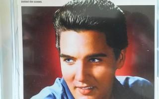 Elvis Presley - Sincerely Elvis