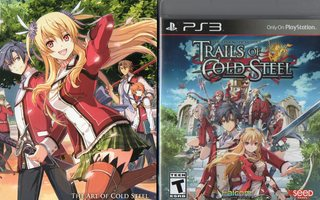 legend of heroes trails of cold steel(65812)kdigiback,