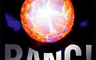 BANG! : MAAILMANKAIKKEUDEN HISTORIA : Brian May, sid UUSI