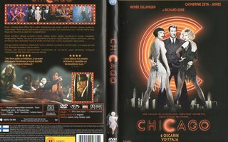 Chicago	(13 640)	k	-FI-	suomik.	DVD	(2)	catherine zeta-jones